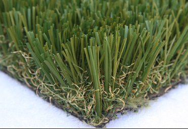 artificial turf NV