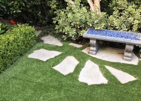 nevada artificial lawns NV