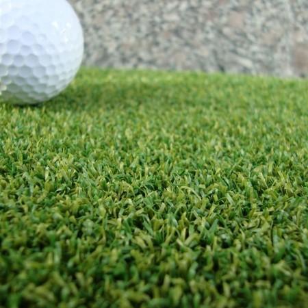 golf turf